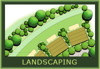 Thompson Landscapes - Cayman Islands - Landscaping